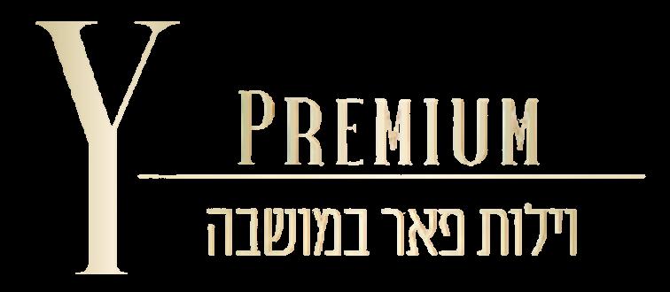 Y-Premium
